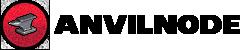 Anvilnode Status